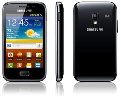 dark mobile zone samsung galaxy ace plus manual rh usemobilezone blogspot com Samsung Galaxy Ace 3 samsung galaxy ace plus gt-s7500t user manual