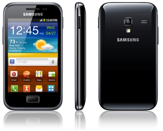 samsung galaxy ace plus manual and troubleshooting. Black Bedroom Furniture Sets. Home Design Ideas