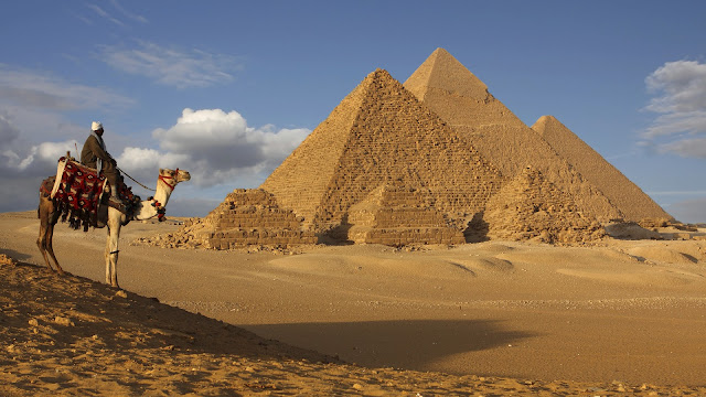 Photo from egypt-merl wwwpbsorg