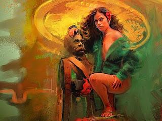 cuadros-expresionistas-pop-figurativos