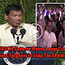 MUST WATCH! Duterte Warns Large Companies And Business Tycoons To Stop Tax Cheats Or Else...