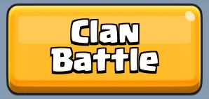 Batalha de Clãs confirmada no Royale! - 4