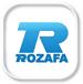 TV Rozafa online