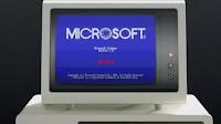 Scarica Windows 1.11 in versione gioco di Stranger Things