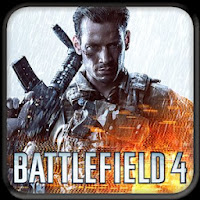 contains a lot of good detailed as well as researched information virtually Battlefield  Battlefield 4: Guide+Wallpaper v1.22 APK