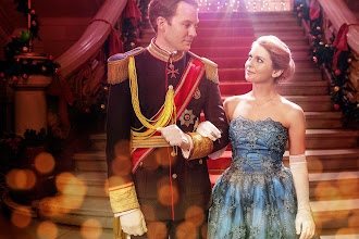 A Christmas Prince: The Royal Wedding | Release date, synopsis and first look