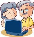 Originellement, la retraite faisait intervenir la solidarité familiale
