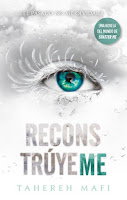 https://atada-a-los-libros.blogspot.com/2019/01/resena-10-reconstruyeme-tahereh-mafi.html