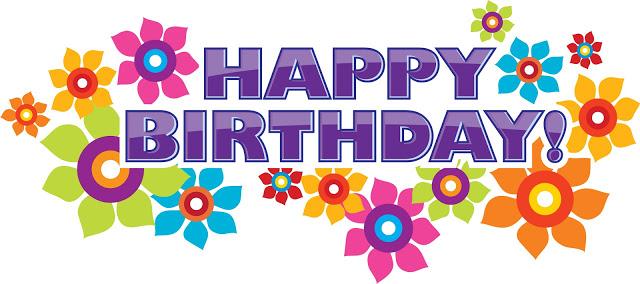 Ucapan Selamat Ulang Tahun Untuk Anak Perempuan Ucapan Selamat Ulang Tahun Paling Update