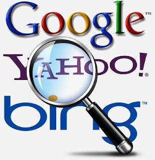 Cómo indexar mi web en Google