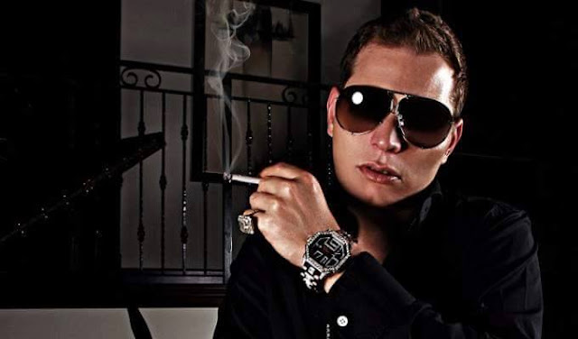 Scott Storch wife, house, what happened to, cars, songs, jalen, piano, beats, dr dre, produced songs, producer, age, wiki, biography