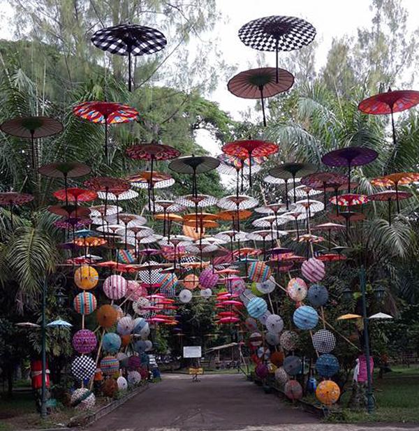 taman balekambang-festival-payung