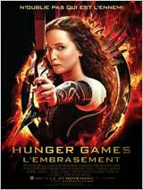 hunger games lembrasement truefrench