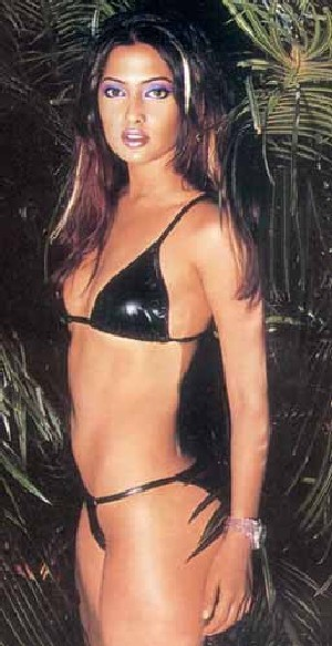 Aparna Bedi Sex Video 119