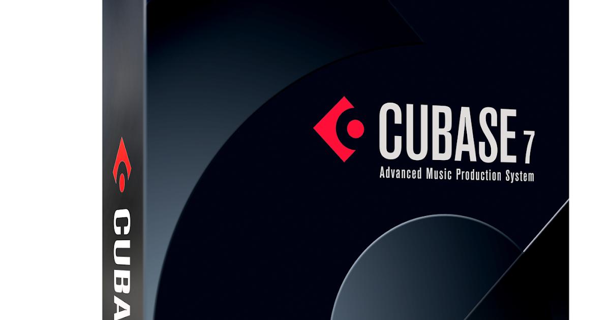 download cubase 8 full