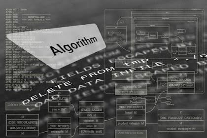 Mengenal Beberapa Algoritma Konsensus dalam Blockchain
