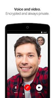 download-wire-App-Apk