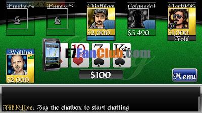 Casino suicide detroit