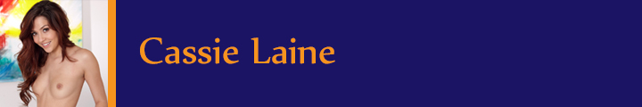 Cassie%2BLaine%2BName%2BPlate%2B001.jpg