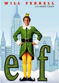Watch Elf Online Free in HD