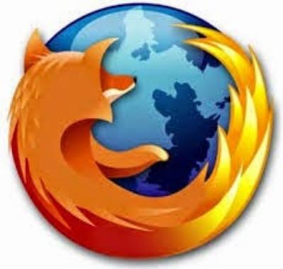 Tips Mudah Menghapus Mysearch.Sweetpacks.Com Di Browser Mozila FireFox