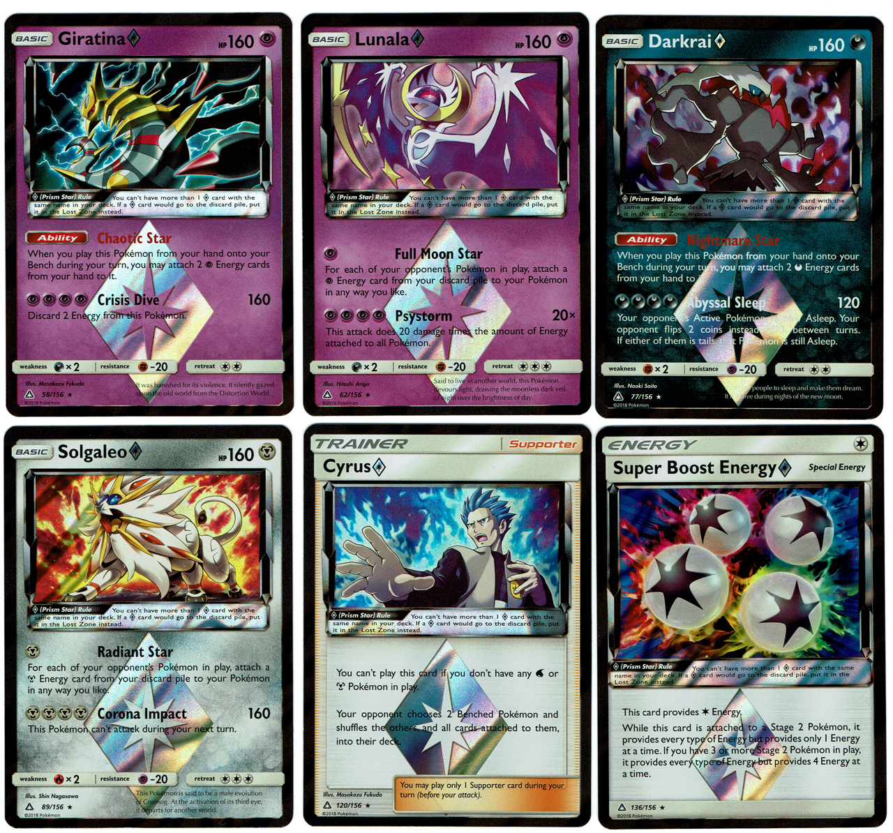 prism star cards pokemon tcg primetimepokemon s blog