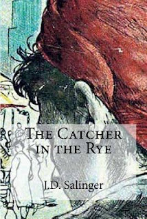 The Catcher in the Rye by Jerome David Salinger Download Free Book