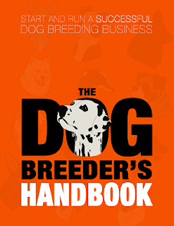 og breeding, dog breeding business, dog breeding guide, start a dog breeding business