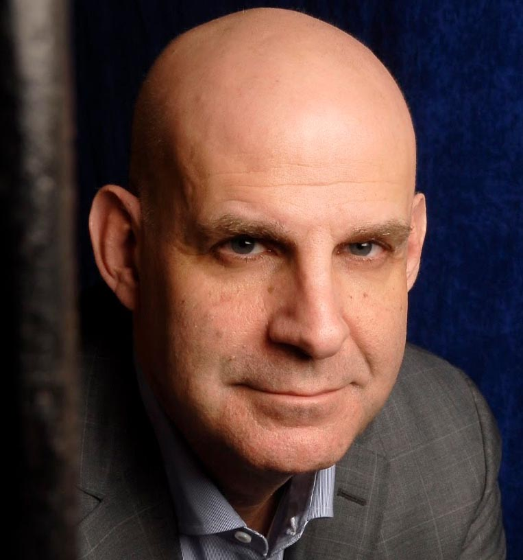 entertaining views from cincinnati: Harlan Coben: MISSING YOU