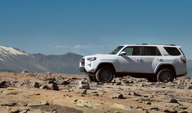 cars review concept specs price toyota 4runner trd pro release date 2016. Black Bedroom Furniture Sets. Home Design Ideas