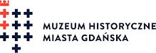 Muzeum Historyczne Miasta Gda?ska