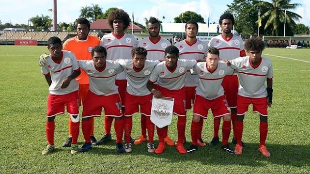 New-Caledonia-Vs-France-U17-Live-Streaming