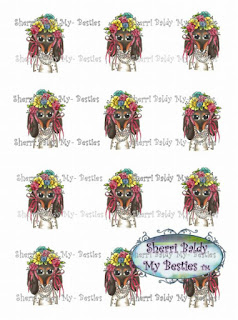 http://www.mybestiesshop.com/store/p3407/March_Paperclip_printables_Bk_1.html