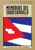 http://mariana-is-reading.blogspot.com/2017/06/memorias-del-subdesarrollo-edmundo.html