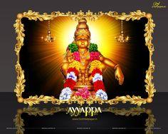 100 Lord Murugan Images Hd Free Download 2020 Good Morning Images 2020