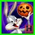 Looney Tunes Dash! v1.62.21 MOD APK