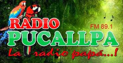 Radio pucallpa