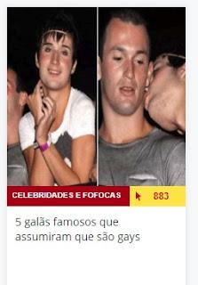 http://www.atoananet.com.br/celebridades-e-fofocas/permalink/386275/5-galas-famosos-que-assumiram-que-sao-gays.htm