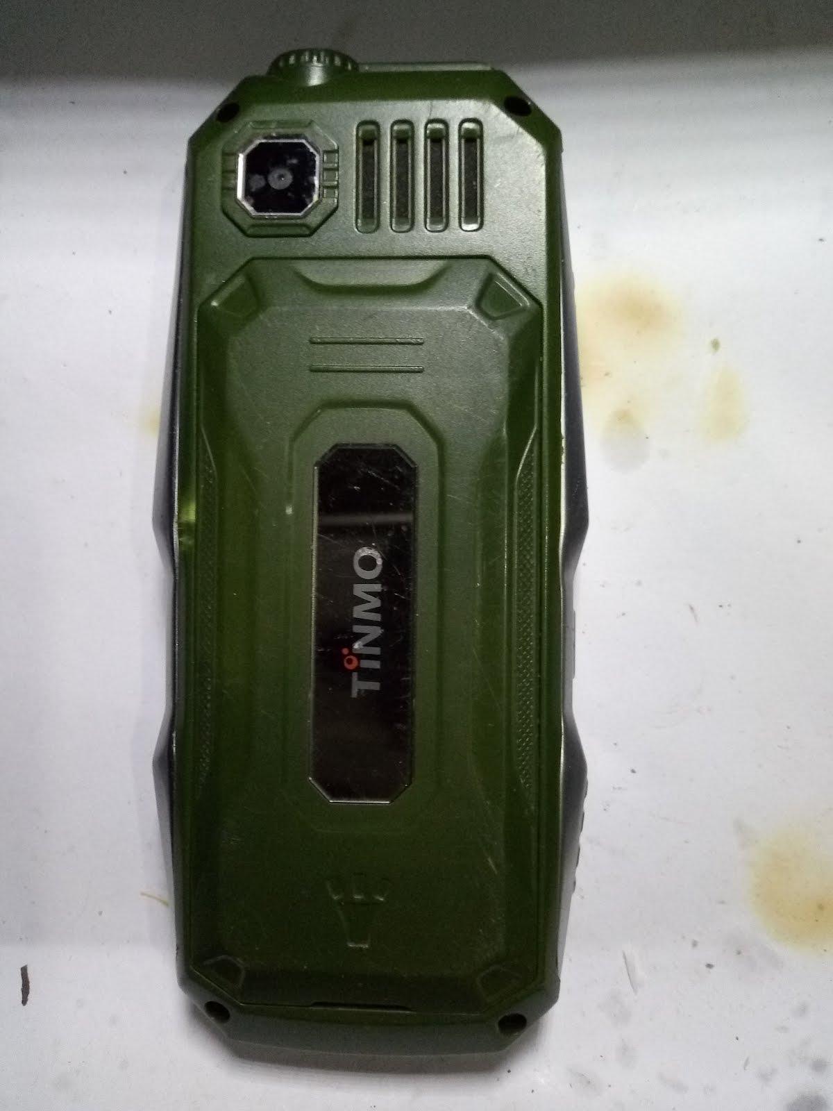 TiNMO F188 Firmware www.gsmnote.blogspot.com