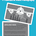 Take Your Pic! The History of Stock Photography - #infographic