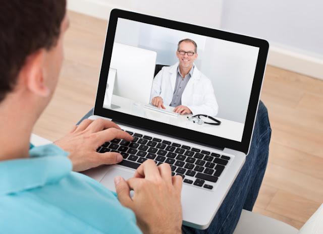 Cum pot fi sedintele de terapie online de ajutor pentru cei ce au nevoie de un psiholog