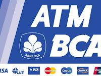 Lowongan Kerja Bank BCA, Pendaftaran Online & Tata Cara