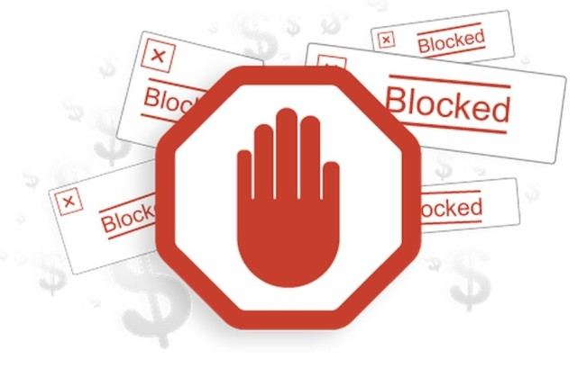 How To Block Ads Without AdAway 🙌 ~ RS Tips