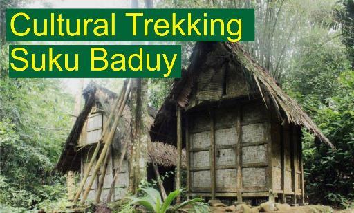 Trip Suku Baduy Dolanesia
