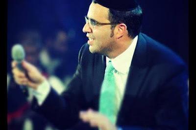 Resultado de imagen para Yaakov Shwekey