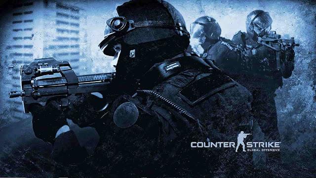تحميل لعبة كونترا سترايك counter strike كاملة القديمة الاصلية برابط واحد مباشر مضغوطة من ميديا فاير