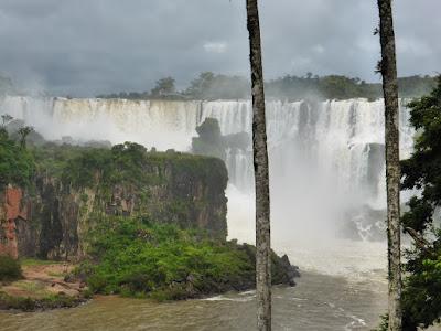 https://picasaweb.google.com/107721452939139145180/IguazuFevrier2016