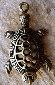 A Szidpaho amulett