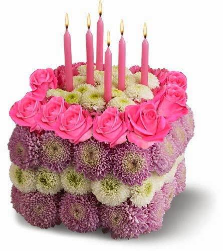 Happy_birthday_wishes_005