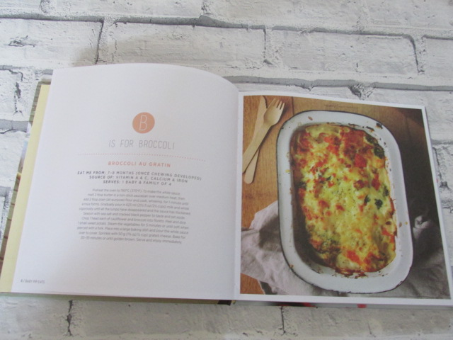 Baby pip eats supercharged food for kids books joanna victoria supercharged food for kids books baby pip eats recipe developer amie harper transforms weaning into a fun and vibrant learning experience forumfinder Choice Image